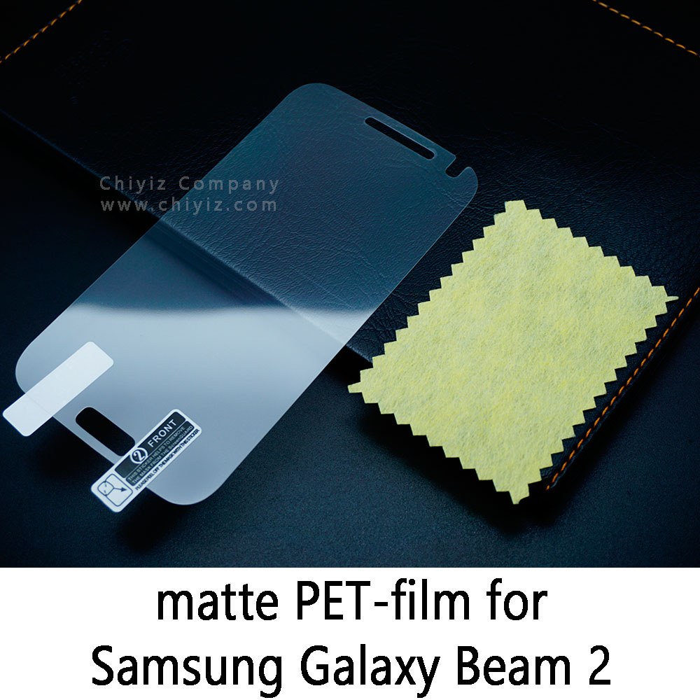 New cell phone battery for samsung ativ s gt i8750 i8750 omnia odyssey - Glossy Lucent Frosted Matte Anti Silau Film Pada Pelindung Layar Kaca Tempered Pelindung Untuk Samsung Galaxy