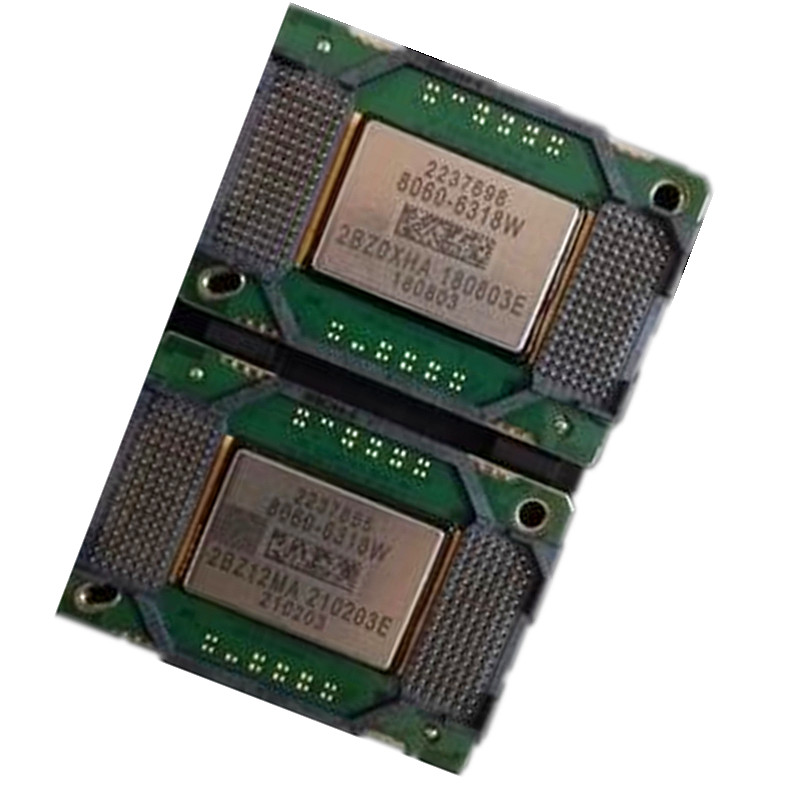 все цены на LAMTOP Projector Accessories DMD CHIP 8060-6318W