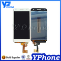 Replacement For Huawei G7 LCD Display With Touch Screen Digitizer Assembly Warranty Free Shipping