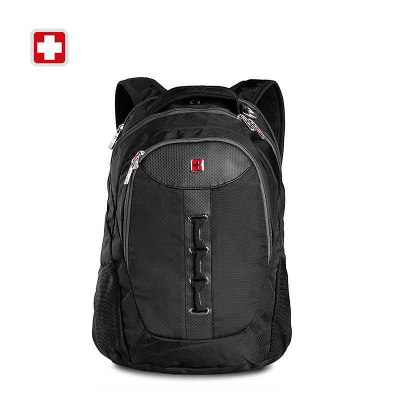 Cool Small Backpacks Promotion-Shop for Promotional Cool Small ...