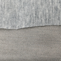Emf Silver Fiber Cotton Antimicrobial/Conductive Fabric Used For Radiation Protection