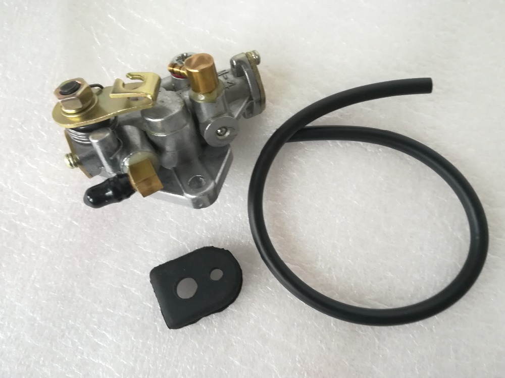 US $16 03 |Motorcycle Two Stroke Oil Pump For Suzuki AX100-in Kickstarters  & Parts from Automobiles & Motorcycles on Aliexpress com | Alibaba Group