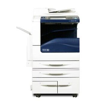 Remanufacturing Copier 7835 for Xerox A3+ Color Printer