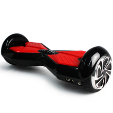 2016 6.5 hoverboard bluetooth 2 Wheel Smart self Balancing Electric Scooter Motorized Adult Roller Standing Drift Board