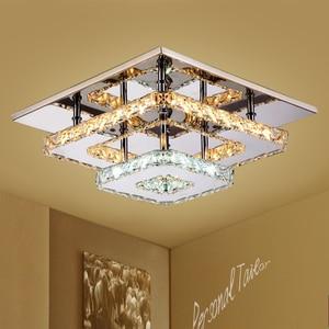 Image 2 - Plafond Verlichting Verlichting Led Verlichting Voor Kamer Cocina Accesorio Lamp Luzes De Teto Off Wit Luminaria Camas Lampy Sufitowe