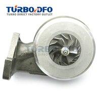 GT1749V 729325 cartucho de turbo Garrett Equilibrada para VW Transporter T5 2.5TDI 130HP 96Kw AXD-NOVA turbina CHRA 729325- 5003 S core