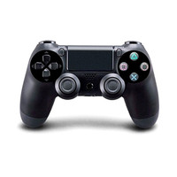 Wireless Game Controller for PS4 Mobile Joystick Bluetooth 2.1 Gamepad Wireless Console For PS3 Gamepads
