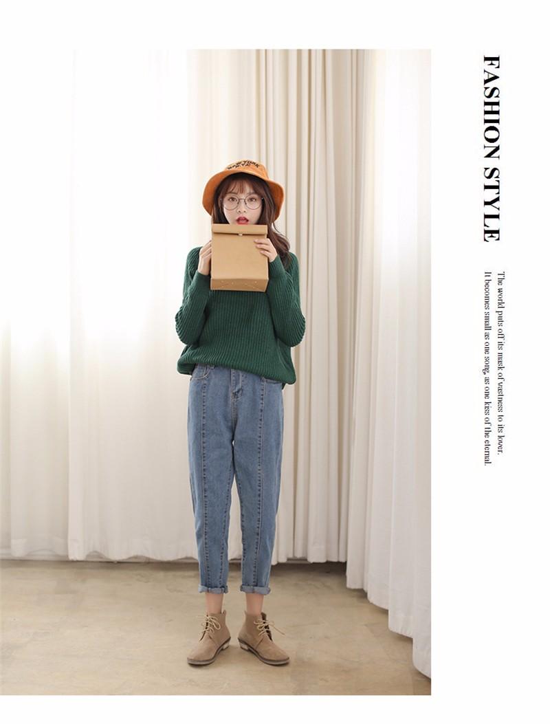 jeans women 05