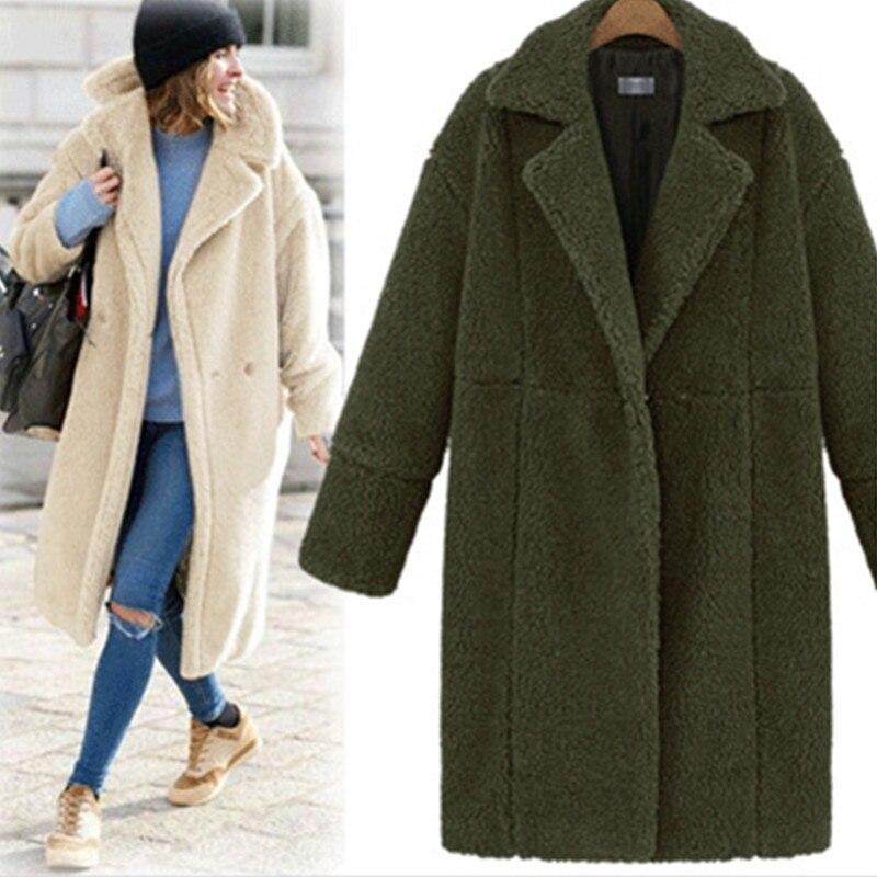 nicesense womens winter coats abrigos mujer invierno 2017 coats winter coat women manteau femme
