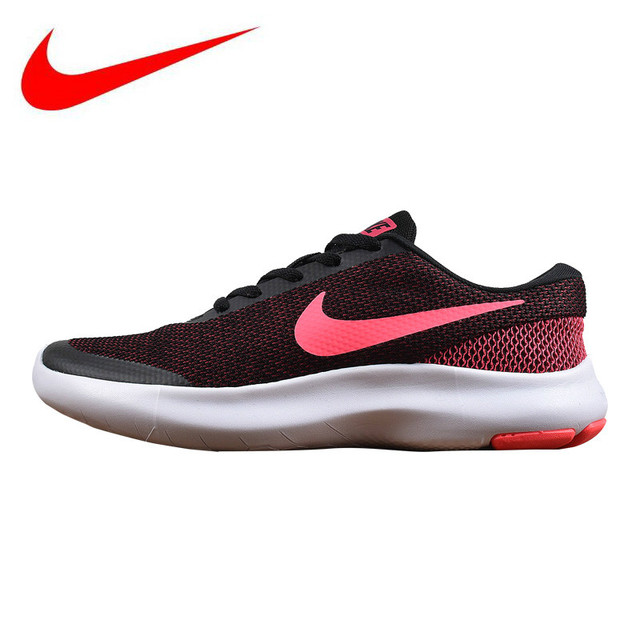 3df1950d5c570 Original Nike FLEX EXPERIENCE RN 7 Women s Running Shoes
