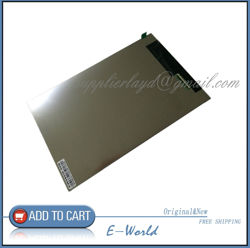 Original 8inch LCD screen FOR Prestigio MultiPad MUZE 5018 3G/ PMT5018_3G Tablet Replacement Free ShippingOriginal 8inch LCD screen FOR Prestigio MultiPad MUZE 5018 3G/ PMT5018_3G Tablet Replacement Free Shipping