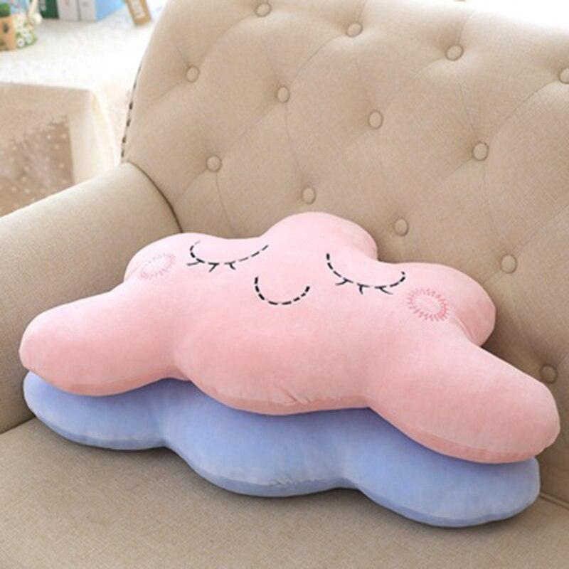 pelucia bebe macio calmante nuvem boneca bonito 05