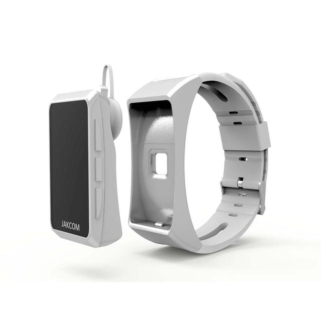 Jakcom B3 Smart Band New Product Of Smart Electronics Accessories As For Samsung Fit Watch Miband 2 Belt Smart Fit R350