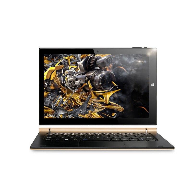 Onda Obook10 Pro 10 1 inch 2in1 Intel IPS touch screen 1920x1200 Quad Core Windows 10