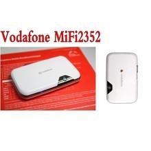 Unlocked Huawei R201 3g router mobile wifi Vodafone PK R205 R210 free shipping