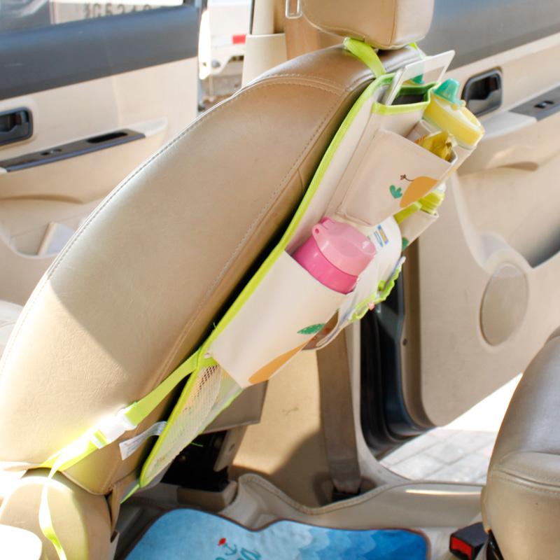 Car-Seat-Organizer-Rangement-Holder-Multi-Pocket-Travel-Storage-Mummy-Bags-Thick-Double-layer-Bag-4