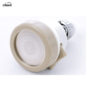 Cheen 3 Режимы работы крана аэратор гибкий водосберегающий фильтр высокого давления-распылитель сопла 360 градусов вращающийся диффузор аэрат...