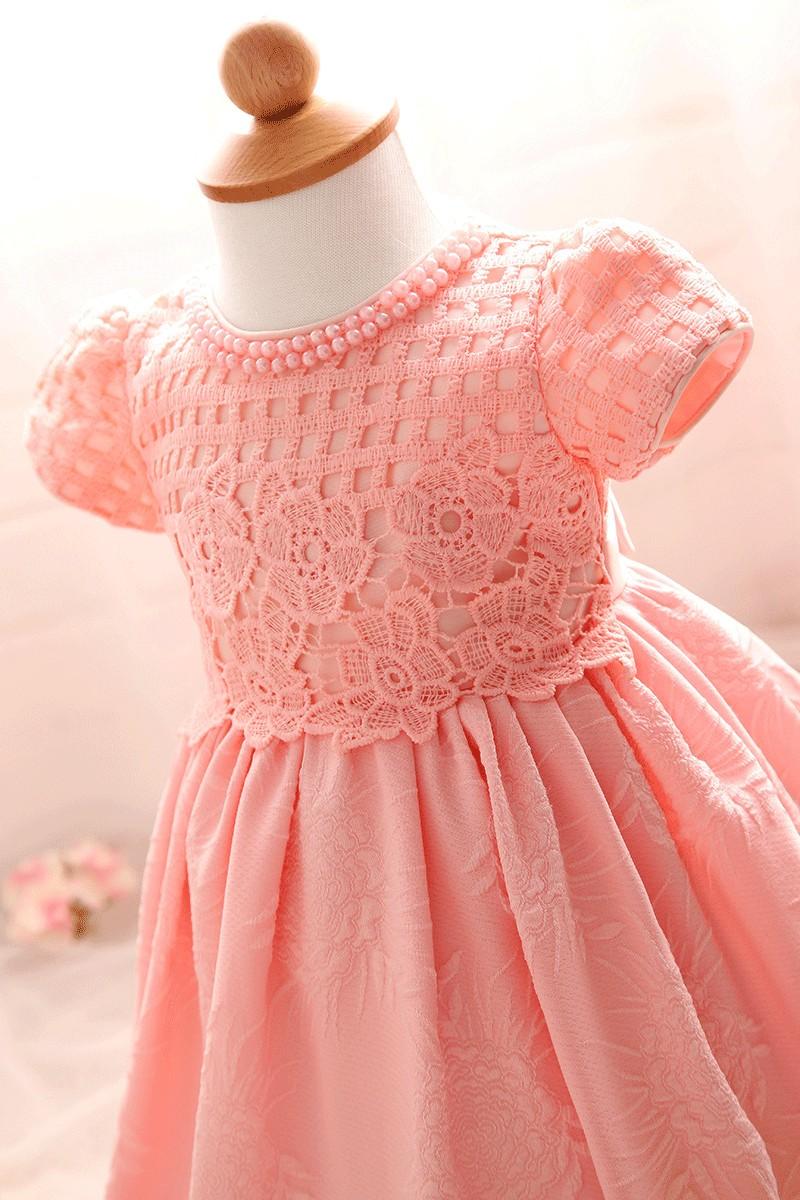 Newborn Christening Dresses (1)