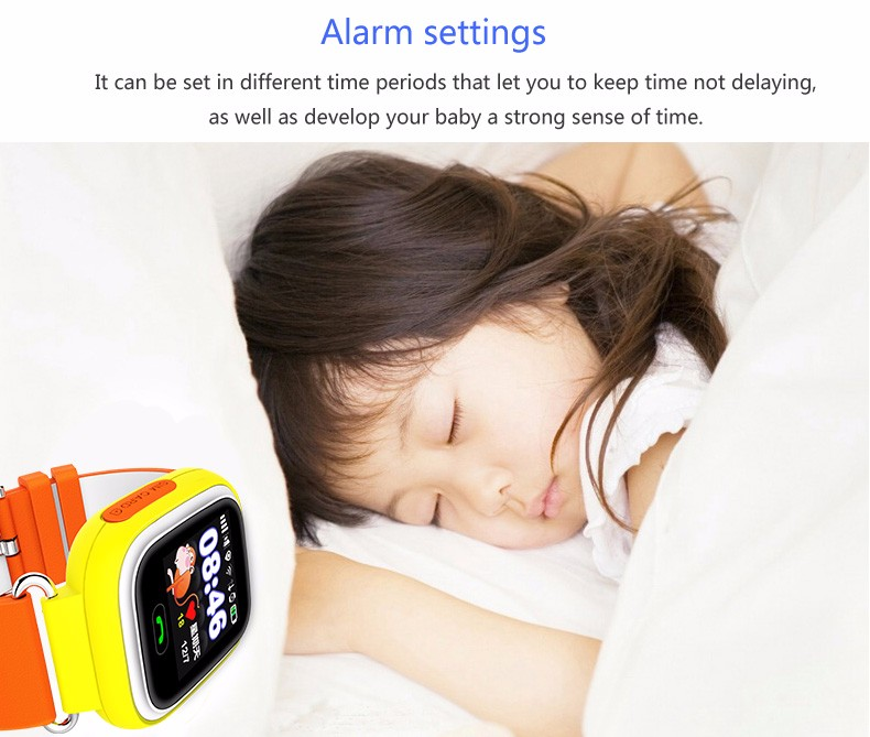 New-Q90-GPS-Phone-Positioning-Fashion-Children-Watch-1-22-Inch-Color-Touch-Screen-SOS-Smart (3)