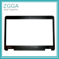 Genuine NEW For DELL LATITUDE E5440 Laptop LCD Front Bezel Screen Frame Cover Shell Non Touch