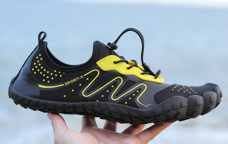 men shoes summer (24)