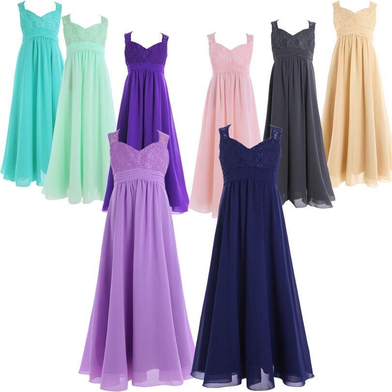 Çocuk abiye elbise tasarım,çocuk elbise modelleri ,çocuk elbise,kız çocuk elbise
