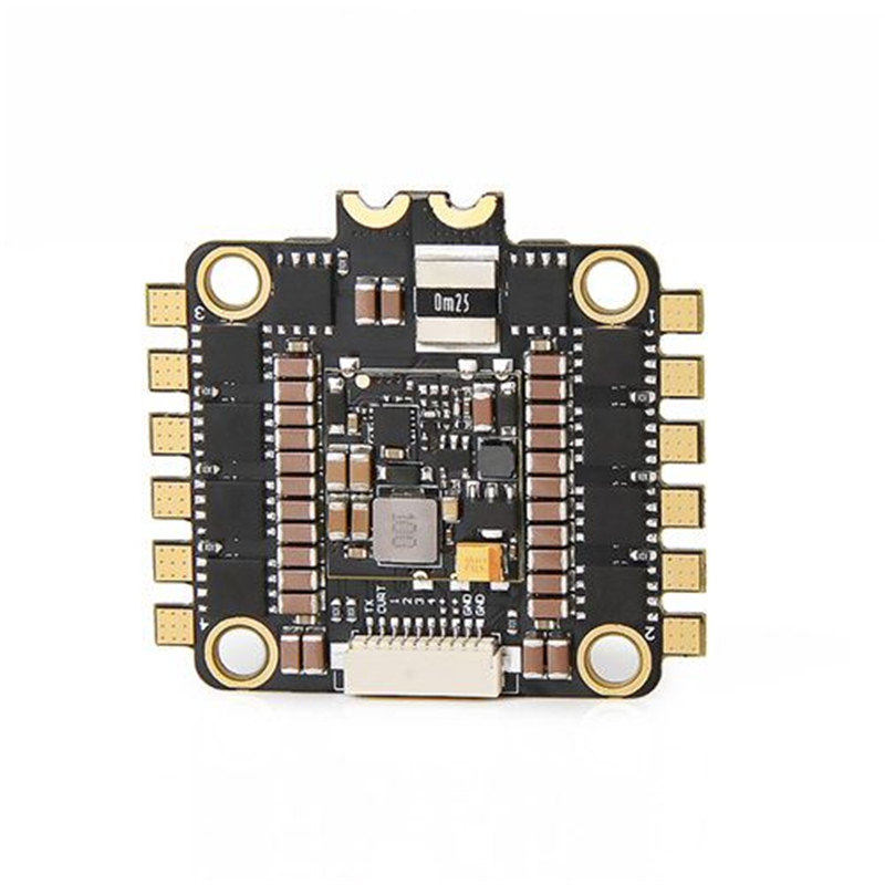 Cheap for all in-house products 5v bec in FULL HOME