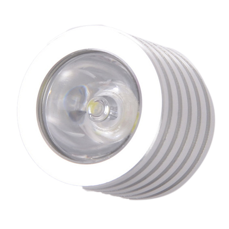 Portable night light Mini USB LED Spotlight Light Lamp bulb Mini USB Flashlight Mobile Power White Light
