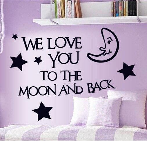 Dibujos para paredes great gatos dibujos para colorear y - Pegar vinilo en pared ...