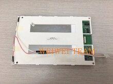 S700 מסך LCD PSR