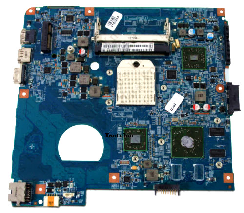 все цены на 48.4HD01.021 for Acer eMachines D640 Laptop Motherboard 512 MB Graphics Free Shipping 100% test ok онлайн