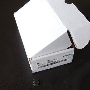 Image 5 - Muses03 OP AMP amplificador de operación único analógico reemplazar dispositivos OPA627 AD797ANZ HIEND Fever 100% musas originales nuevas