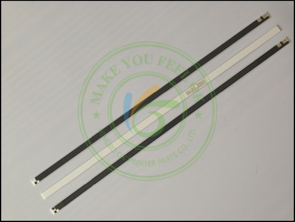 5X for HP Pro 400 MFP M425dn Pro 400 M401dn Pro 400 P2035 P2055 2035 2055 M401 M425 Heating Element Pro 400 M425dn M401dn M475d rucelf 400