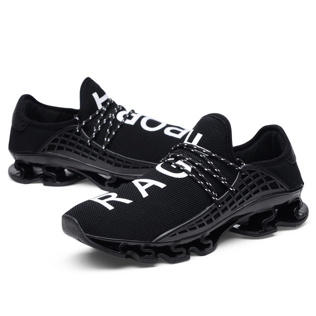 competitive price f760d 7281f Mvp Boy lightweight under Air Cushion chaussure homme spor sandalia  masculina big size jordan retro jogging li ning tn feminino
