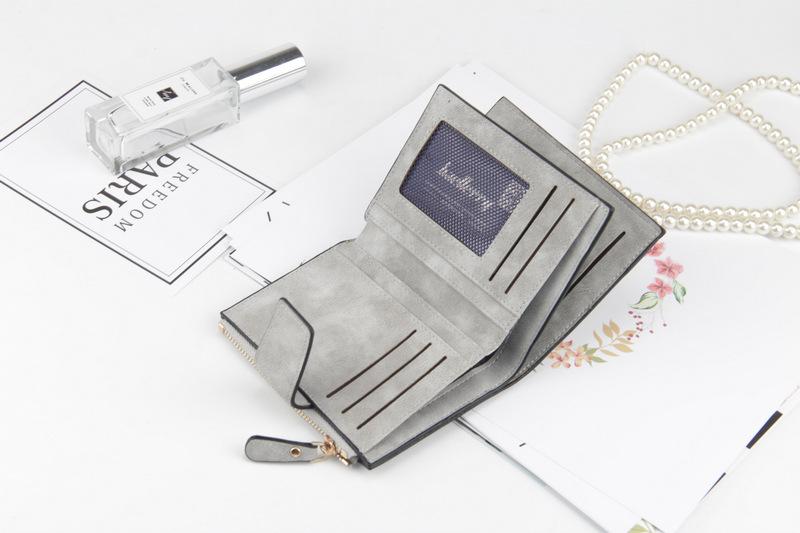 держатель кредитной карты ; портмоне для женщин; небольшой бумажник женщин;