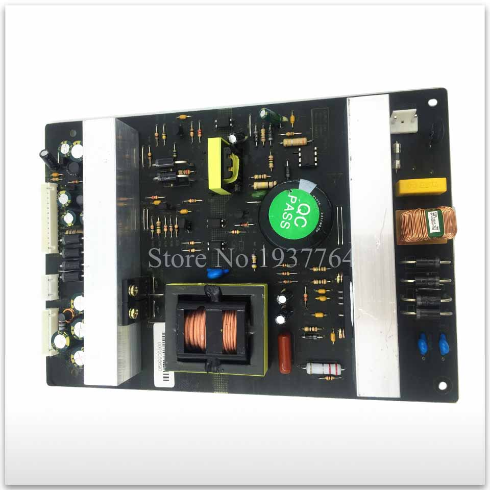 new Universal universal power supply board MLT666T B BL BX MLT668-L1 5V12V24V L32N5 N6 N8 Power boardnew Universal universal power supply board MLT666T B BL BX MLT668-L1 5V12V24V L32N5 N6 N8 Power board