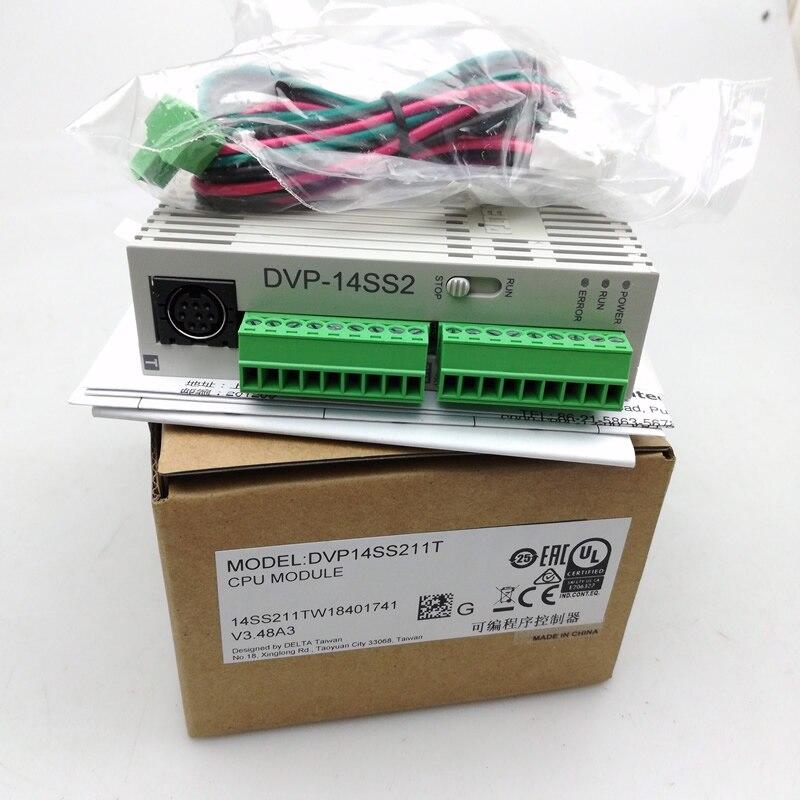 デルタ PLC DVP10/12/14/20/SS/SA/SE/SX/211 s /211R/211 t/11R/11 t  グループ上の 家のリフォーム からの モータドライバ の中 1