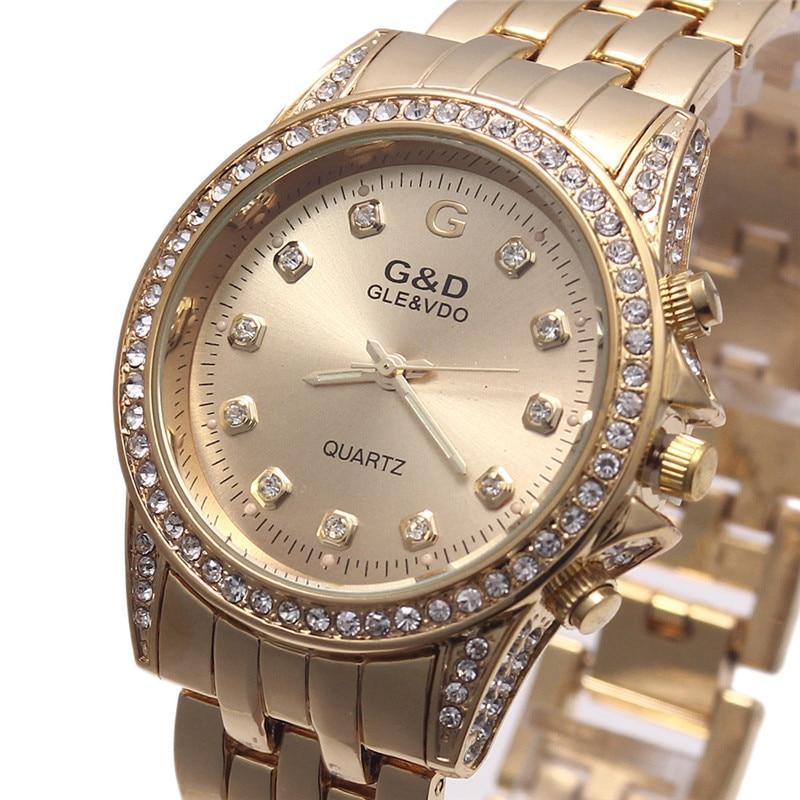 online buy whole michele watches men from michele relogio feminino g d 2016 women watches luxury brand fashion wristwatches men michel watch rose gold clock