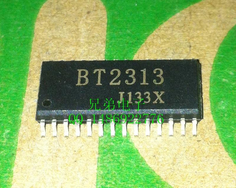 BT2313 BT2313M SOP28|sop28|   - AliExpress