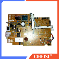 100% test original for HP2420 2430 Power Supply Board RM1-1516-000CN RM1-1516 RM1-1413-000CN RM1-1413 printer parts
