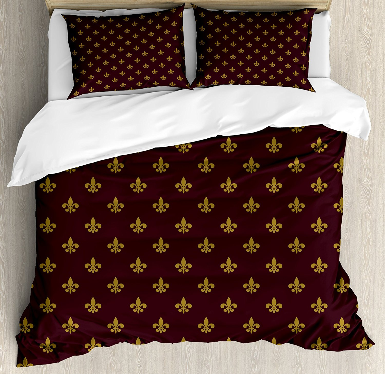 for f styles lis decoration regent living comforter inspiration white bedding set de fleur and by piece black marvelous
