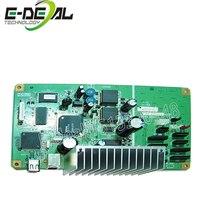 E deal Formatter Board mother board Main Board logic board for Epson R1900 R1800 R2400 mainboard