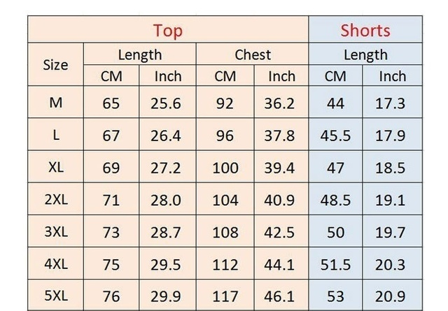 2019 New Casual Men Sets Summer Solid Sports Suit Two Piece T Shirts+Shorts Men's Sportswear Jogger Slim Fit Tracksuit Quick Dry