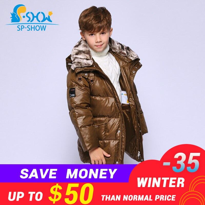 одежда для детей 7-13 лет ,куртки для мальчиков,пуховик для мальчиков с бесплатной доставкой ,новая коллекция зима 2018г,детский утолщенный пух...