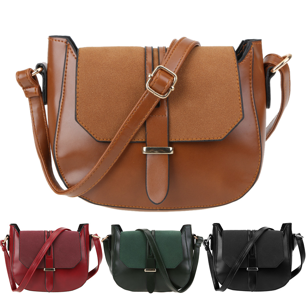 Fashion Brand PU Leather Messenger Bag Famous Brand Women Shoulder Bag Envelope Women Clutch Bag Small Crossbody bag fashion brand pu leather messenger bag famous brand women shoulder bag envelope women clutch bag small crossbody bag