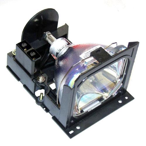 Compatible Projector lamp for MITSUBISHI VLT-PX1LP/LVP-50UX/LVP-S50UX/LVP-SA51U/LVP-X70B/LVP-X70BU/LVP-X70UX/LVP-SA51/LVP-X80 xim flowerlamps vlt xl8lp projector lamp for mitsubishi lvp hc3 lvp xl4u lvp xl8u lvp xl9u sl4u xl4u