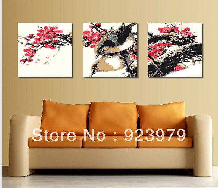Living Room Wall Hangings Stunning Decoration Wall Hangings For