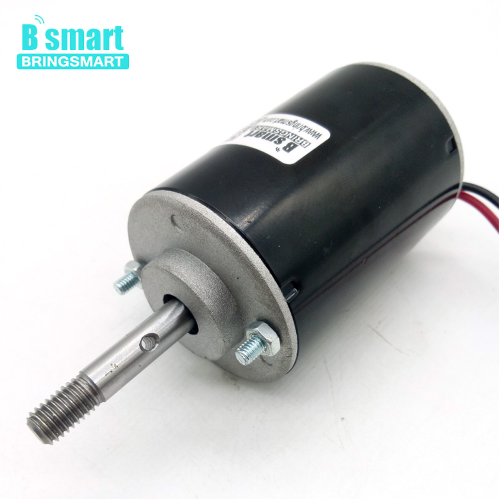 Cheap product dc motor 30w in Shopping World