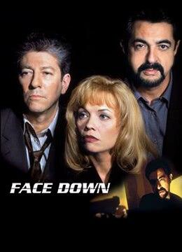 《危情杀机》1997年美国剧情,犯罪电影在线观看