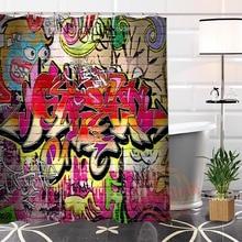 Cool Bathroom Graffiti popular bathroom graffiti-buy cheap bathroom graffiti lots from